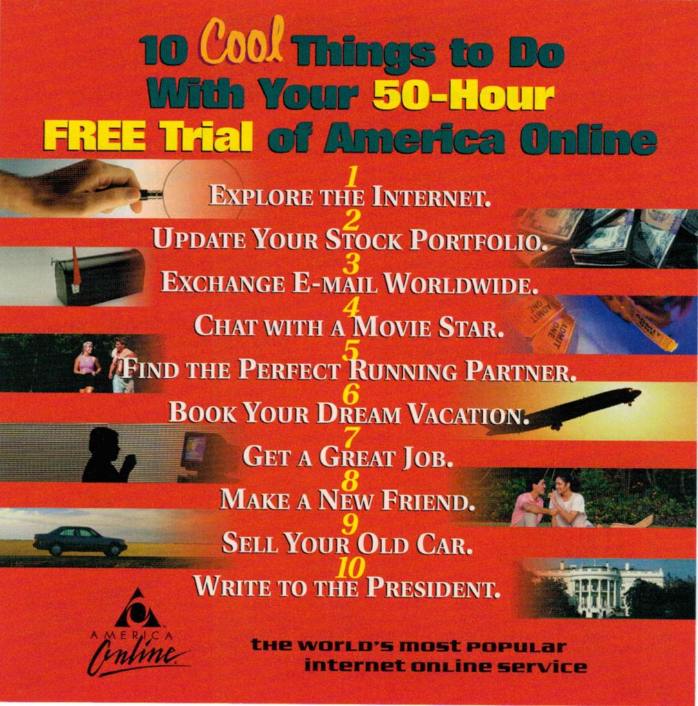 50Things-AOL