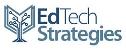 EdTech Strategies