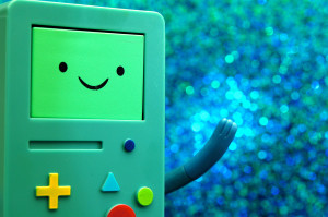 A new study shows that a majority of parents of young children hold negative views of the value of video games for learning, especially as compared to TV.