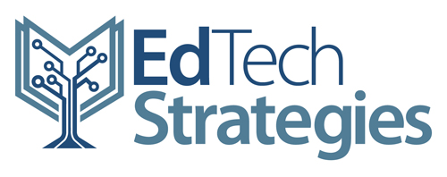 EdTech Strategies, LLC